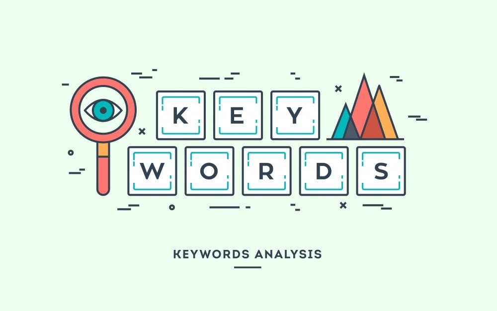How publishers can perform SEO using keywords to enhance online eBook sales